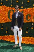 Veuve Clicquot Polo Classic 2016 #119