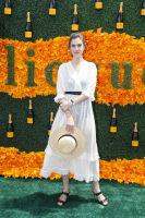 Veuve Clicquot Polo Classic 2016 #145