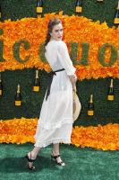 Veuve Clicquot Polo Classic 2016 #151