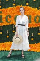 Veuve Clicquot Polo Classic 2016 #149