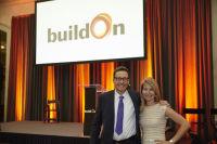 buildOn Bay Area Dinner #78