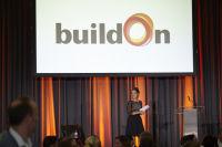 buildOn Bay Area Dinner #86