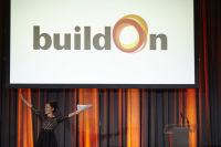buildOn Bay Area Dinner #88