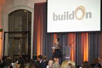buildOn Bay Area Dinner #91