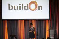 buildOn Bay Area Dinner #90