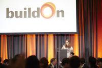 buildOn Bay Area Dinner #100