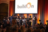 buildOn Bay Area Dinner #137