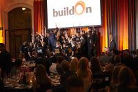 buildOn Bay Area Dinner #138