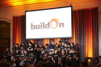 buildOn Bay Area Dinner #140