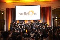buildOn Bay Area Dinner #141