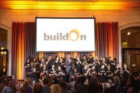 buildOn Bay Area Dinner #142