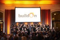buildOn Bay Area Dinner #145