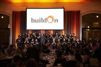 buildOn Bay Area Dinner #149