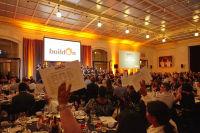 buildOn Bay Area Dinner #150