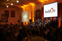 buildOn Bay Area Dinner #152