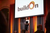 buildOn Bay Area Dinner #156