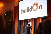 buildOn Bay Area Dinner #157