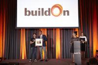 buildOn Bay Area Dinner #155