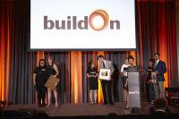 buildOn Bay Area Dinner #172