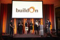buildOn Bay Area Dinner #169