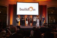buildOn Bay Area Dinner #174