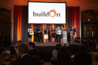 buildOn Bay Area Dinner #176