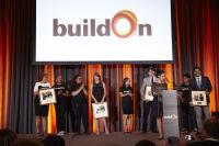 buildOn Bay Area Dinner #173
