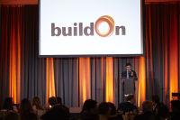 buildOn Bay Area Dinner #177