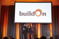 buildOn Bay Area Dinner #183