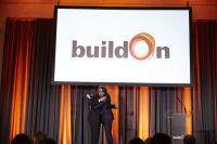 buildOn Bay Area Dinner #187