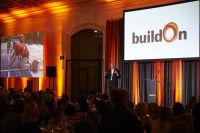 buildOn Bay Area Dinner #188