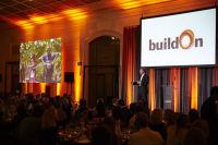 buildOn Bay Area Dinner #189