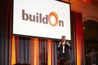buildOn Bay Area Dinner #186