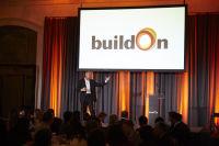 buildOn Bay Area Dinner #191