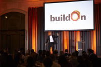 buildOn Bay Area Dinner #190