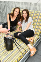 The Drift at Gansevoort Park Avenue Official Opening Party #29