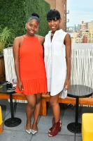 The Drift at Gansevoort Park Avenue Official Opening Party #33