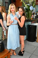 The Drift at Gansevoort Park Avenue Official Opening Party #36
