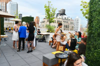 The Drift at Gansevoort Park Avenue Official Opening Party #50