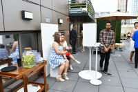 The Drift at Gansevoort Park Avenue Official Opening Party #46