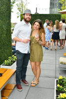 The Drift at Gansevoort Park Avenue Official Opening Party #5