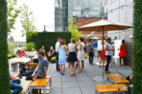 The Drift at Gansevoort Park Avenue Official Opening Party #49