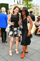 The Drift at Gansevoort Park Avenue Official Opening Party #42