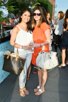 The Drift at Gansevoort Park Avenue Official Opening Party #55