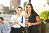 The Drift at Gansevoort Park Avenue Official Opening Party #57