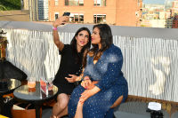 The Drift at Gansevoort Park Avenue Official Opening Party #58