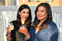 The Drift at Gansevoort Park Avenue Official Opening Party #60