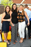 The Drift at Gansevoort Park Avenue Official Opening Party #61