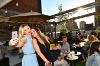 The Drift at Gansevoort Park Avenue Official Opening Party #76