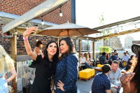 The Drift at Gansevoort Park Avenue Official Opening Party #70